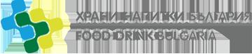 Food Drink Bulgaria